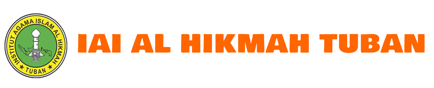 LEMBAGA PENELITIAN & PENGABDIAN MASYARAKAT